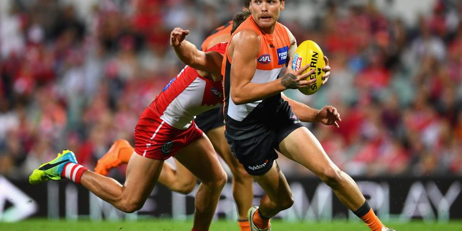 Giant Wilson returns to face Port