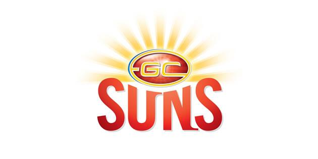Gold Coast Suns players join search for missing toddler
