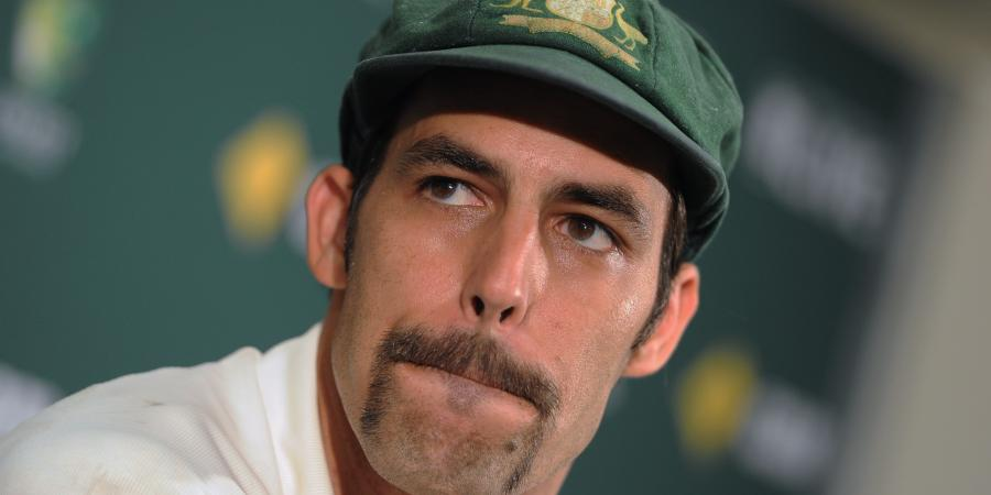 Johnson likely to sign with BBL Scorchers