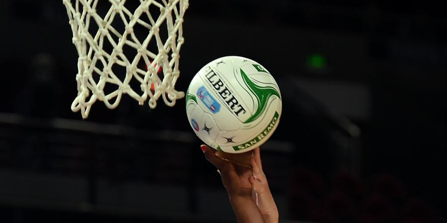 Swifts look to end Brisbane netball woes