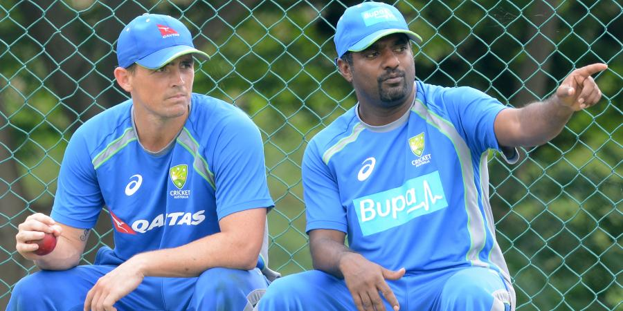 O'Keefe confirmed for Kandy Test start