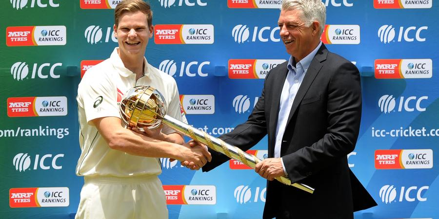 Aust cricketers tackle subcontinent hoodoo