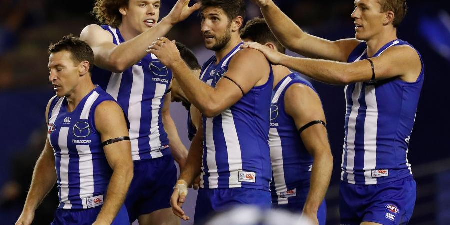'Dogs add Boyd and Morris to injury list