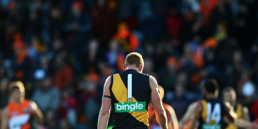Round 19: Match Review