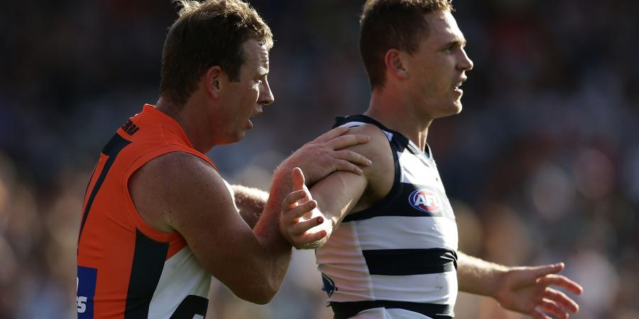 Stevie J unsure how Cats fans will react