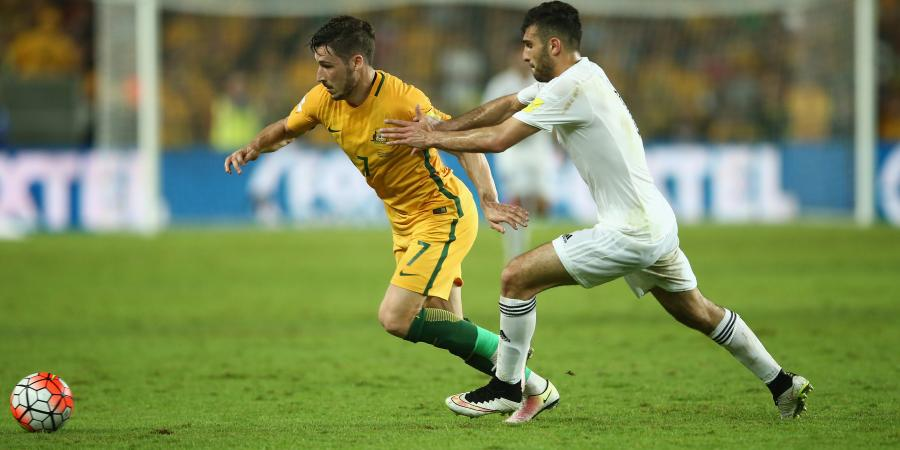 Leckie credits Ange for physical form lift