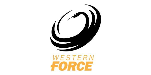 Force bailed out by ARU in alliance