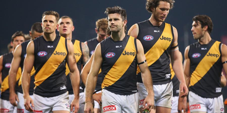 Round 11: Match Review