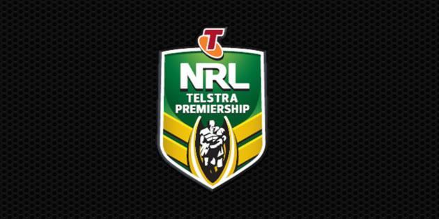 Hayson denies NRL match-fixing links