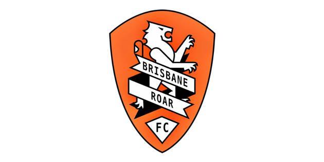 Bakries install new Roar managing director
