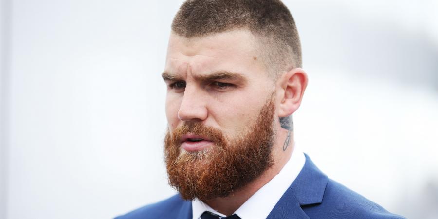 Dragons back 'miracle man' Dugan to return