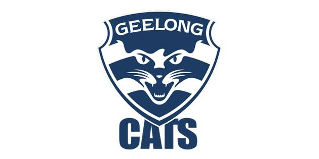 Cats fans react with anger towards club on Twitter after Hawkins accepts one week ban