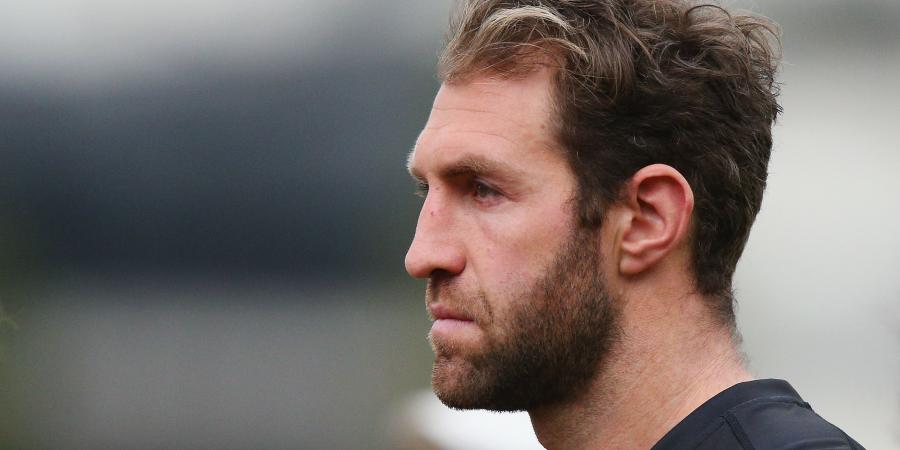Demons wary of wounded Cloke: Jones
