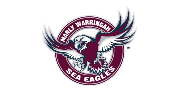 Pressure begins to show at Manly