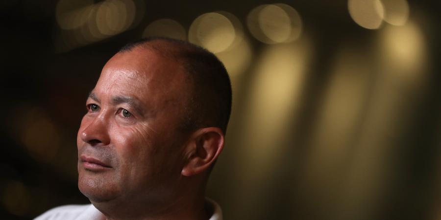 Jones will make, break England: Kearns