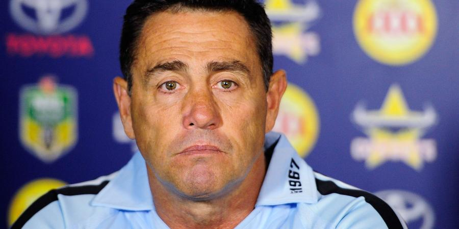 Flanagan seeks Cronulla contract extension