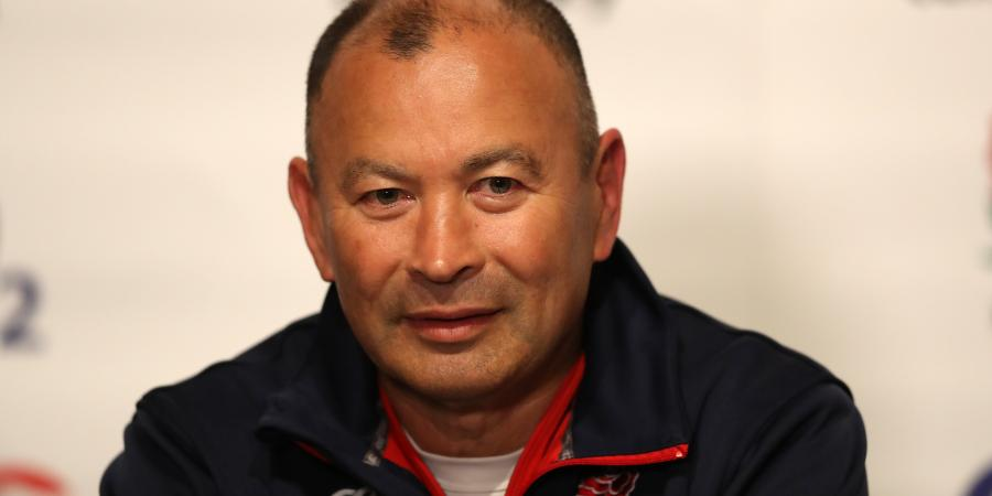 Jones wary of Wallabies rebound