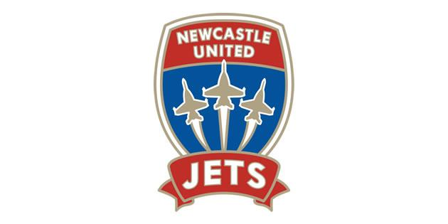 A League's Jets bought by Ledman Group