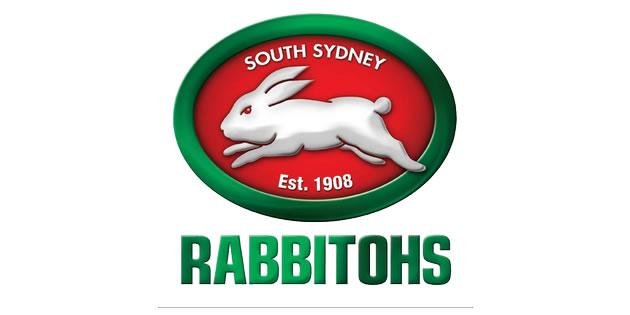 Souths banking on history against Eels
