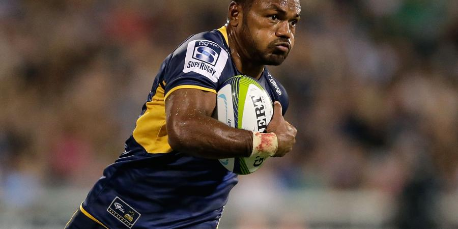 Injury ends Speight's Games hopes