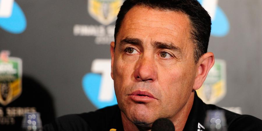Bird joins calls for NRL judiciary change