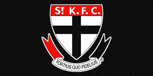St Kilda Statement: Danny Frawley
