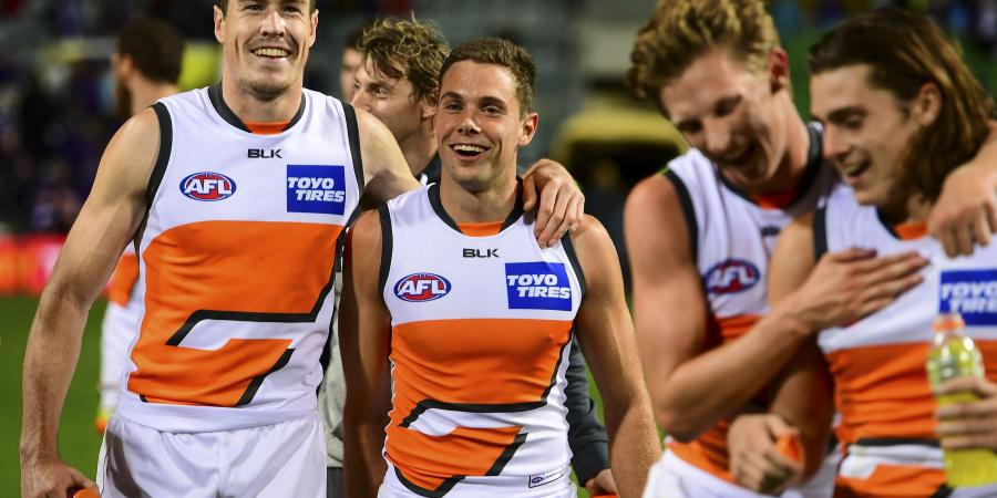 GWS attack less predictable: Cameron