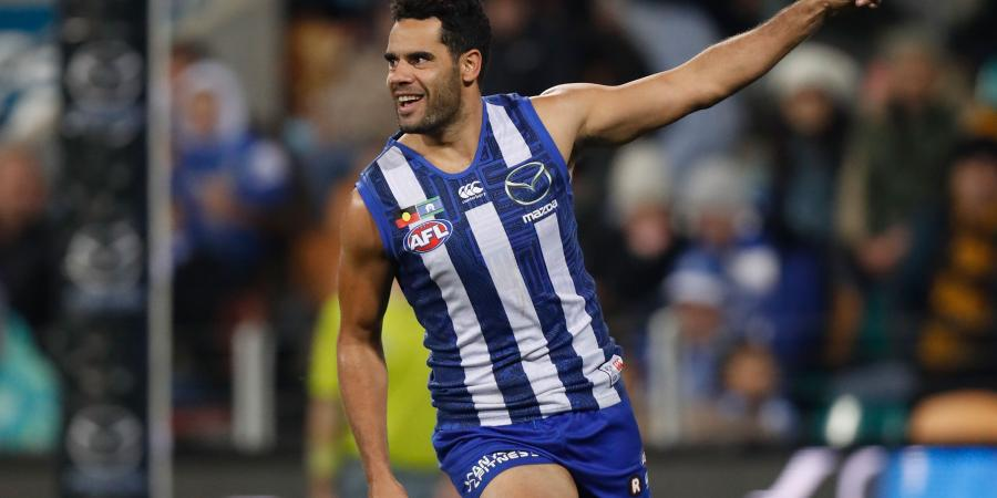 'Roos lose Wells in latest blow