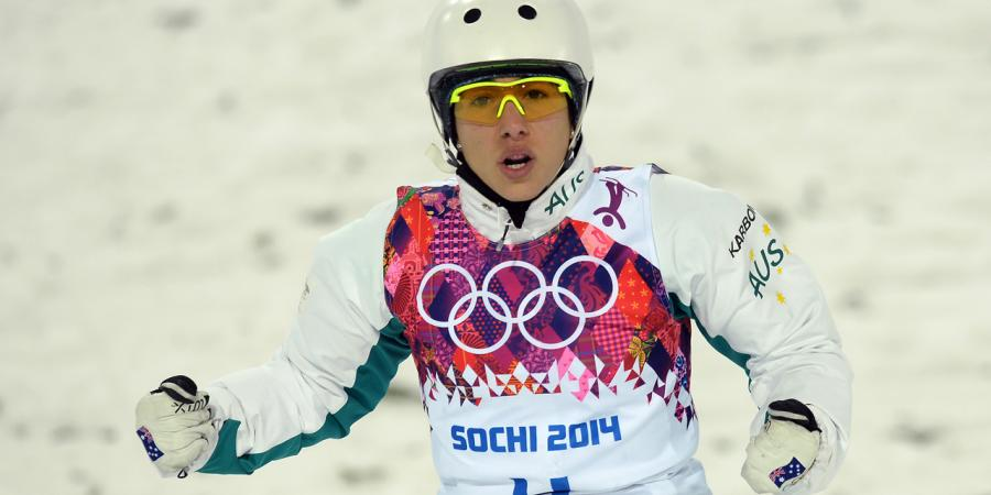 Lassila to shoot for 5th Winter Olympics