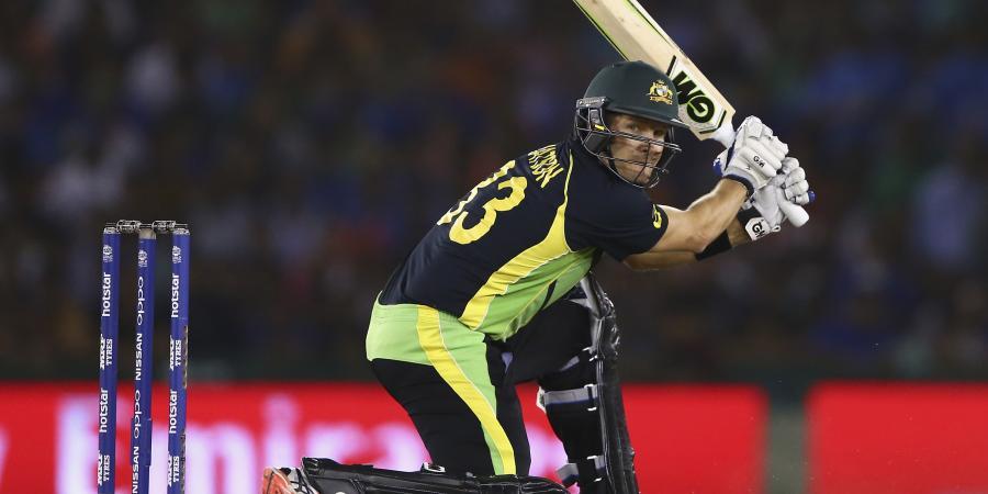 Watson key in cricket's new US advance