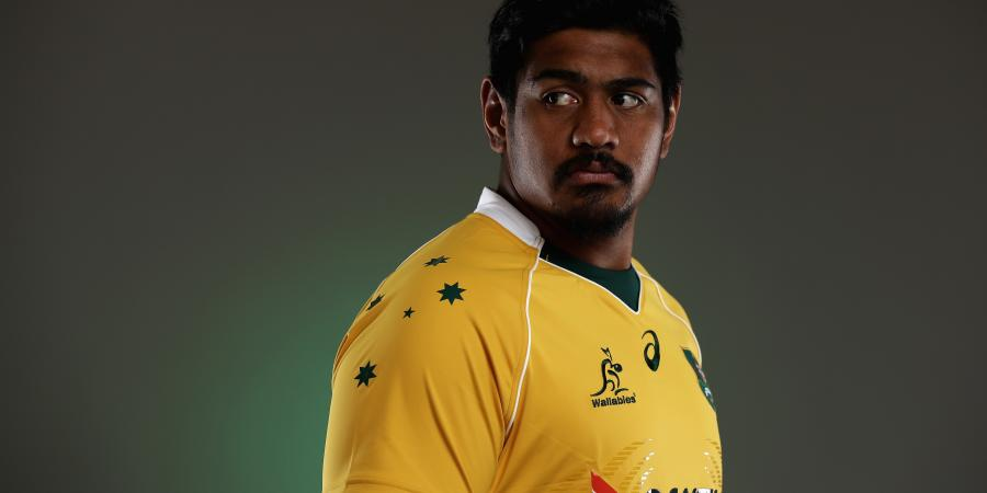 No lineout woes for Wallabies: Skelton
