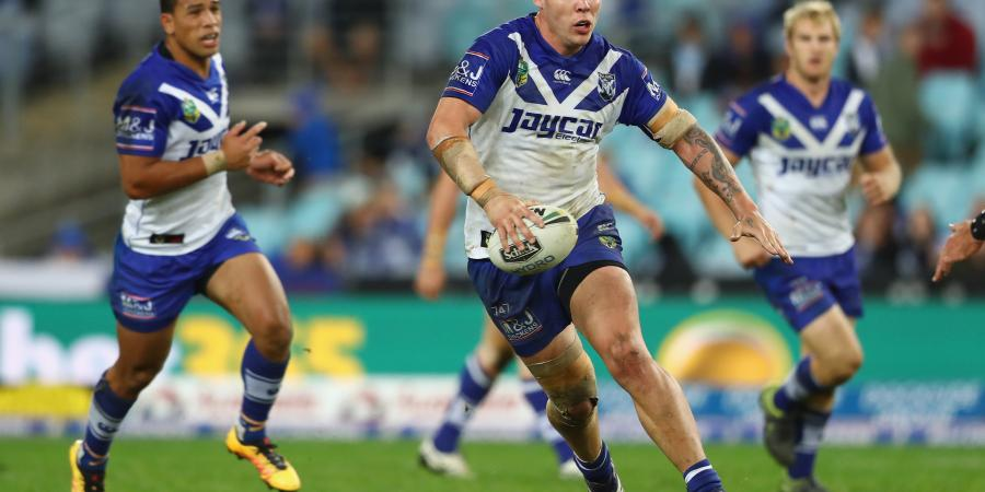 Klemmer apologises for stadium damage