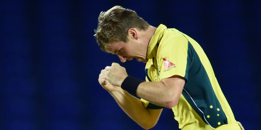 Aussies mull Zampa recall for ODI final