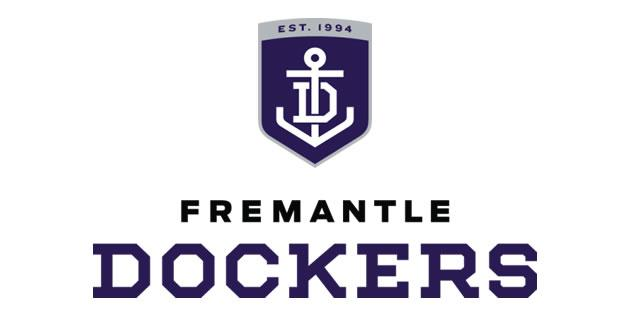 Fremantle first year player charged by police