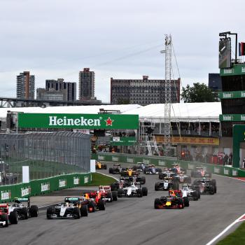 F1fanforever Blog