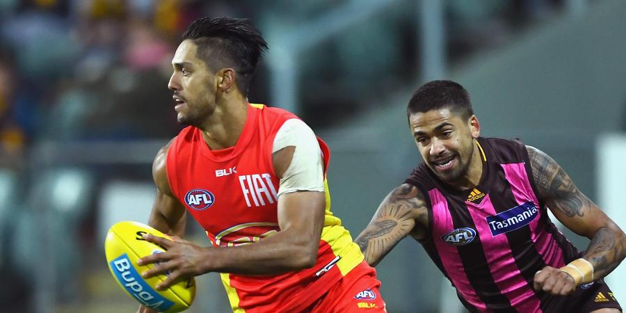 Suns want 'monkey' jibe investigated