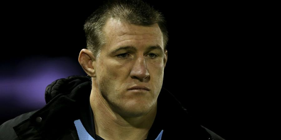 Gallen to seek out Gould