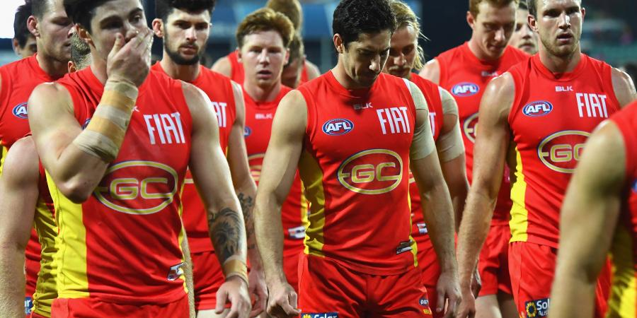 Eade hopes Suns can influence final four