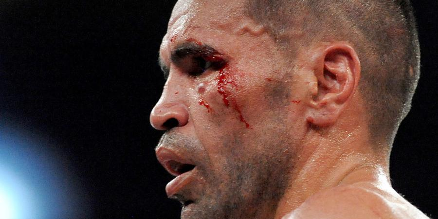 Mundine ready to fight Green next year