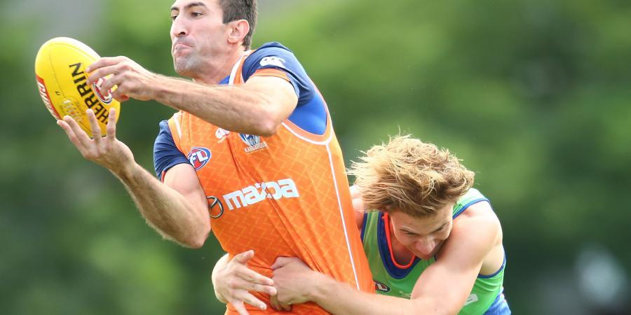 Roos defender accepts striking fine