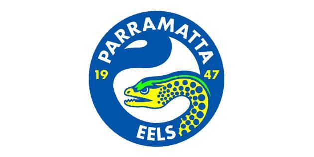 Eels' horror season continues