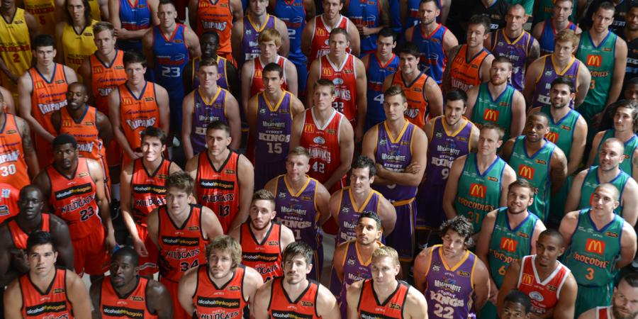 NBL push back free-agency period