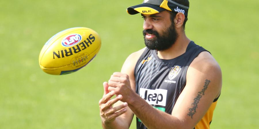 Yarran to miss start of the season