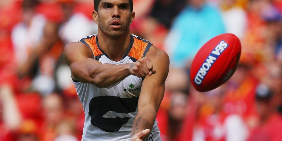 Crows recruit to miss two months