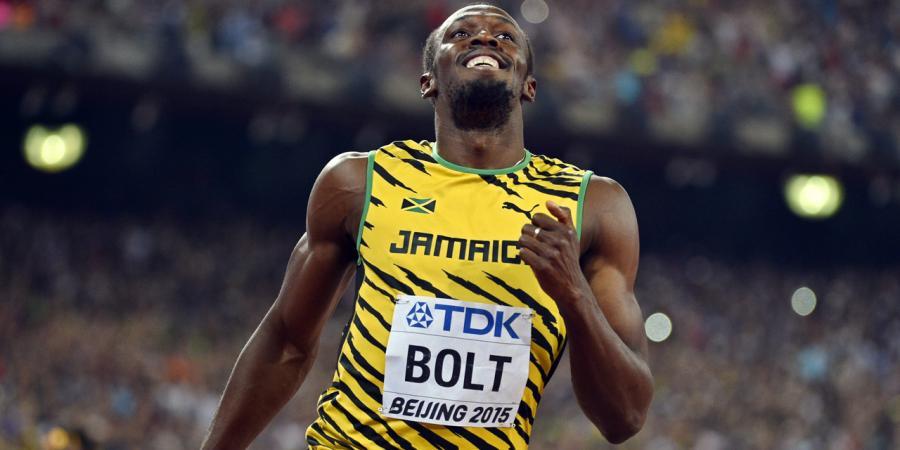 Usain Bolt to make Rio his last Olympics