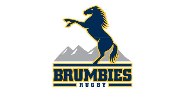Brumbies in control of Australian conference