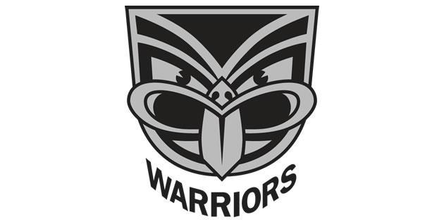 NRL Warriors silent on drug claims