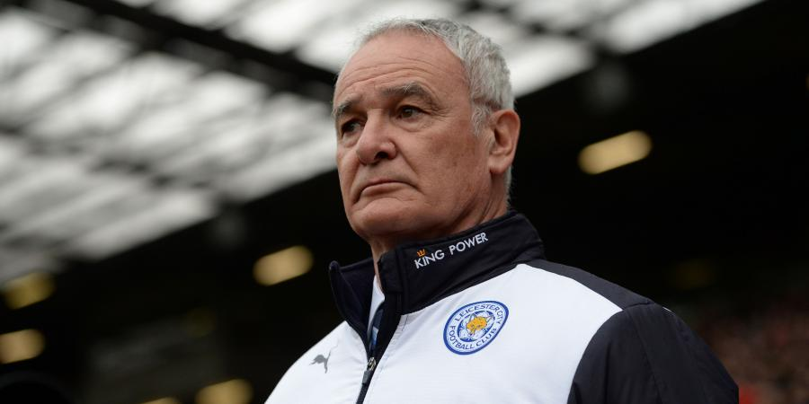 Leicester City: The world's best underdog story