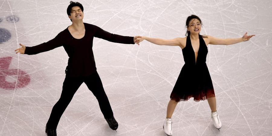 Reflecting on Worlds: Shibutani Magic