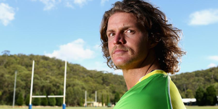 Cummins to return for Aussie Sevens
